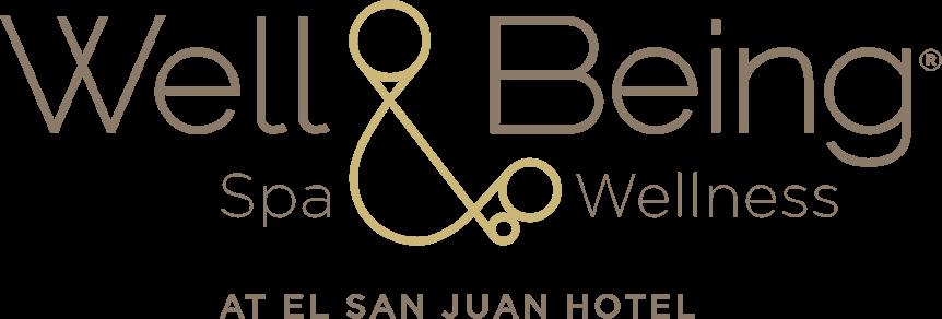 El San Juan Hotel Spa